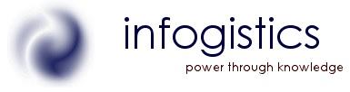 infogistics