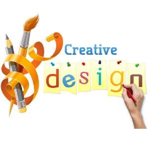 2222-Banner-Design