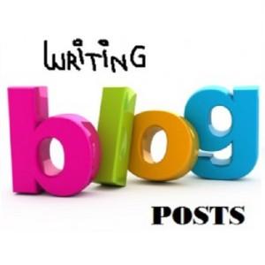2222-blogging