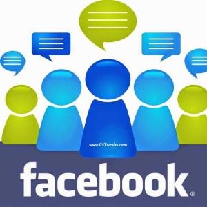 2222-facebook posting