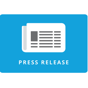 2222-press_release