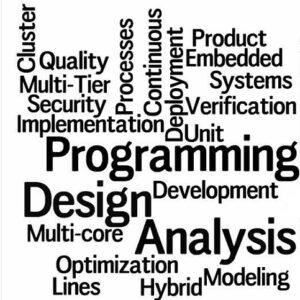 2222-programming