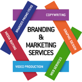 Marketing Services