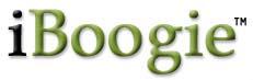 iBoogie