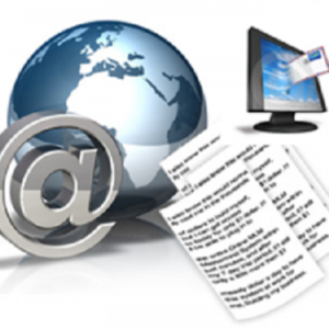 Email List management and hosting